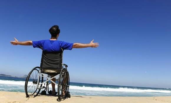 Estudio para la mejora del turismo accesible en Canarias: Generación de itinerarios turísticos accesible