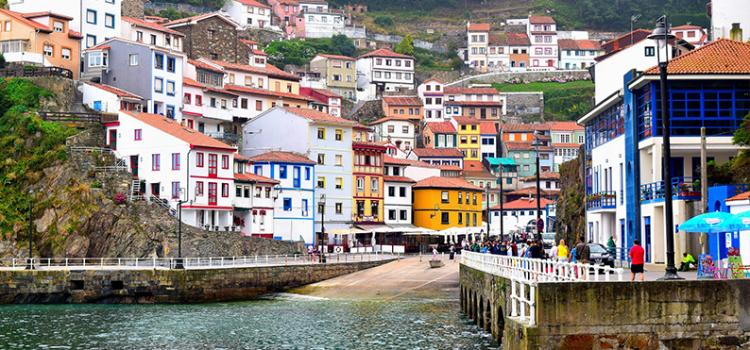 La SEAS abre su nueva sede en Asturias