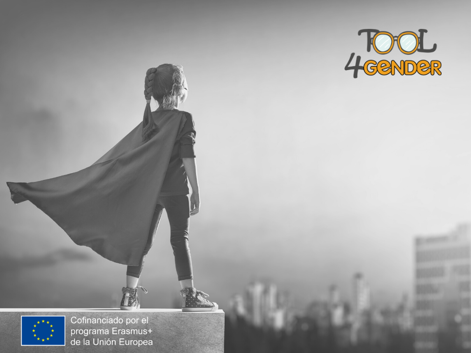SEAS participa en la elaboración de un Toolkit para la prevención de violencia de genero en adolescentes